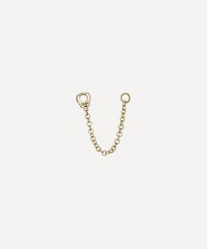 22mm Single Chain Connecting Charm