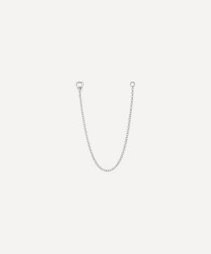 Long Single Chain Connecting Charm