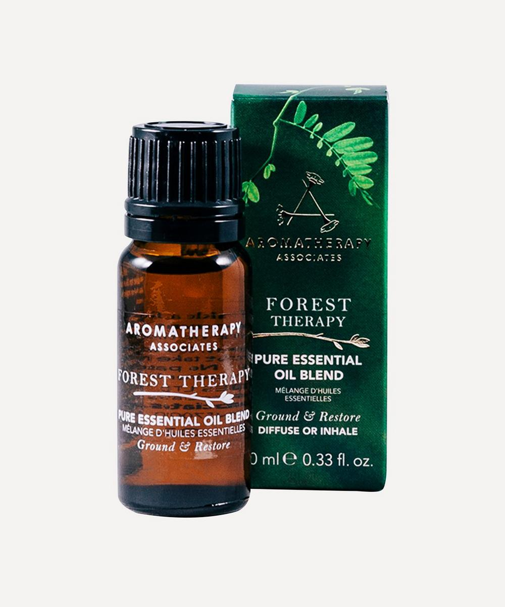 Aromatherapy Associates - Forest Therapy Pure Essential Oil 10ml