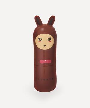 Cola Bunny Lip Balm 3.5g