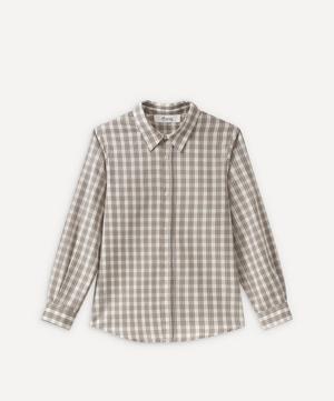 Agile Shirt 4 Years