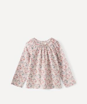 Paige Blouse 6-8 Years