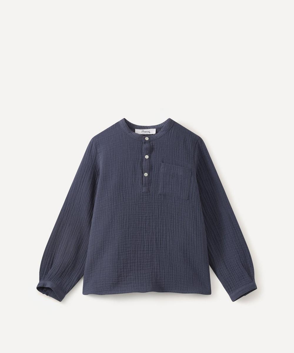 Bonpoint - Artiste Shirt 6-8 Years