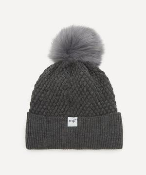 Chunky Oslo Hat 1-8 Years