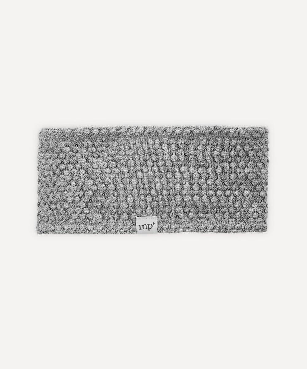 mp Denmark - Oslo Knitted Headband 1-8 Years