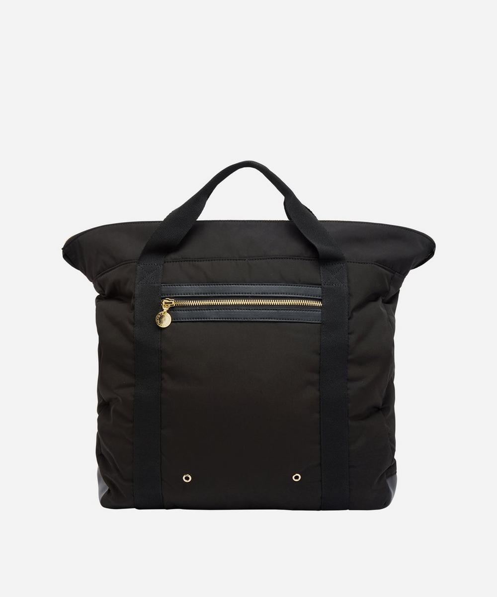 Stella McCartney Kids - Diaper Backpack