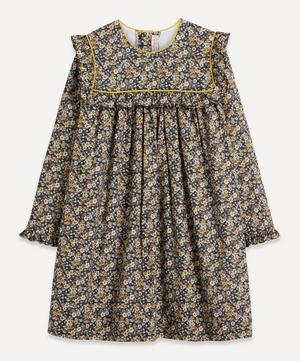 Beatrice Dress 2-8 Years