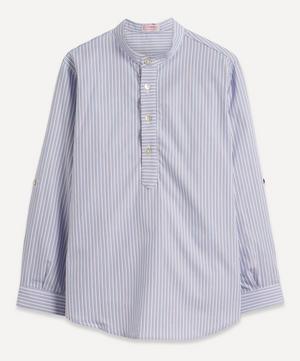 Jazmin Shirt 2-8 Years