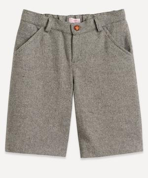 Diomar Shorts 2-8 Years