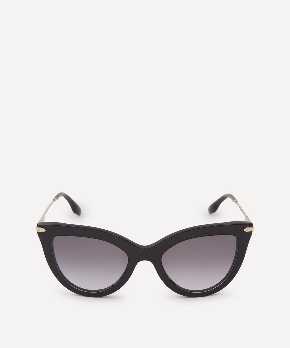 Victoria Beckham - Cat-Eye Sunglasses