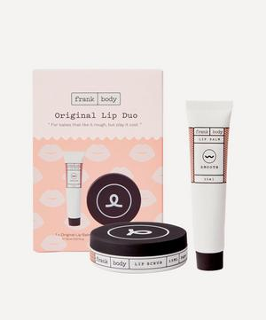 Original Lip Duo Kit