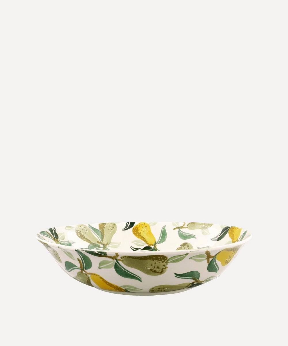 Emma Bridgewater - Pear Tree Medium Dish