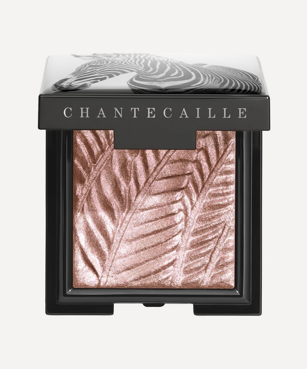 Chantecaille - Zebra Luminescent Eye Shade