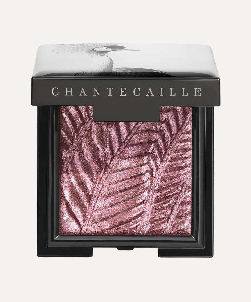Chantecaille - Crane Luminescent Eye Shade