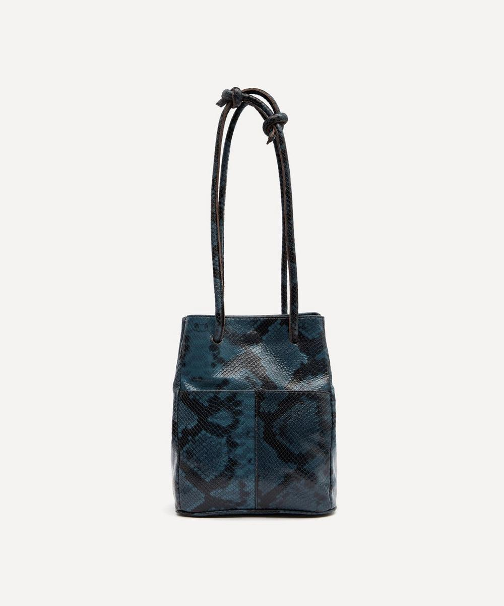 Paloma Wool - Marcel Leather Bag