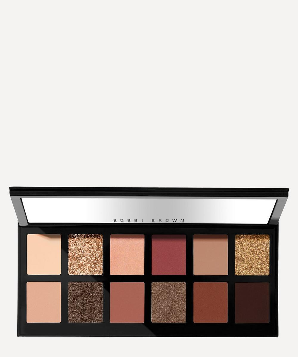 Bobbi Brown - High Barre Eye Shadow Palette