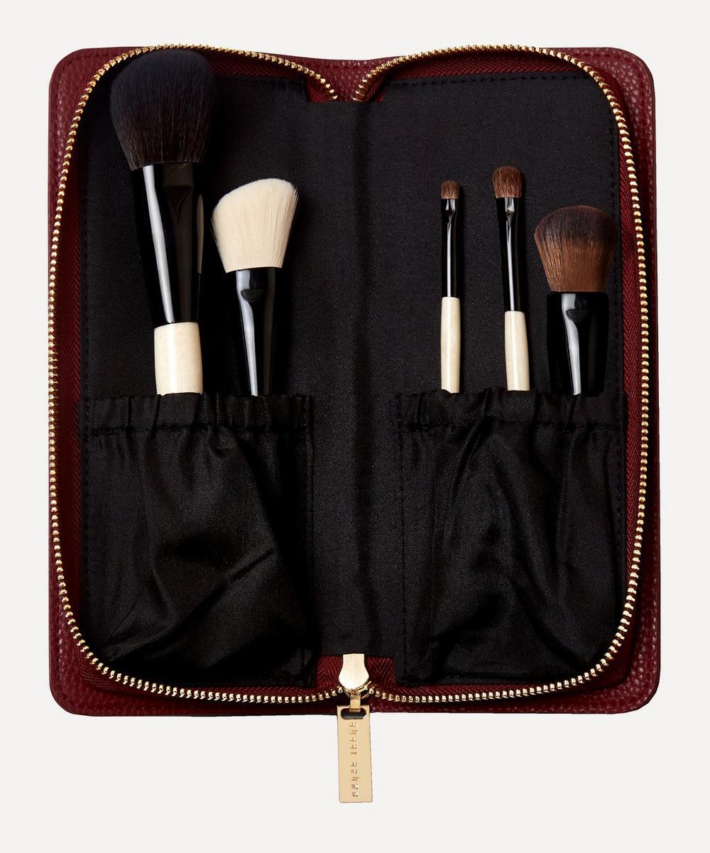 Bobbi Brown - Signature Brush Collection