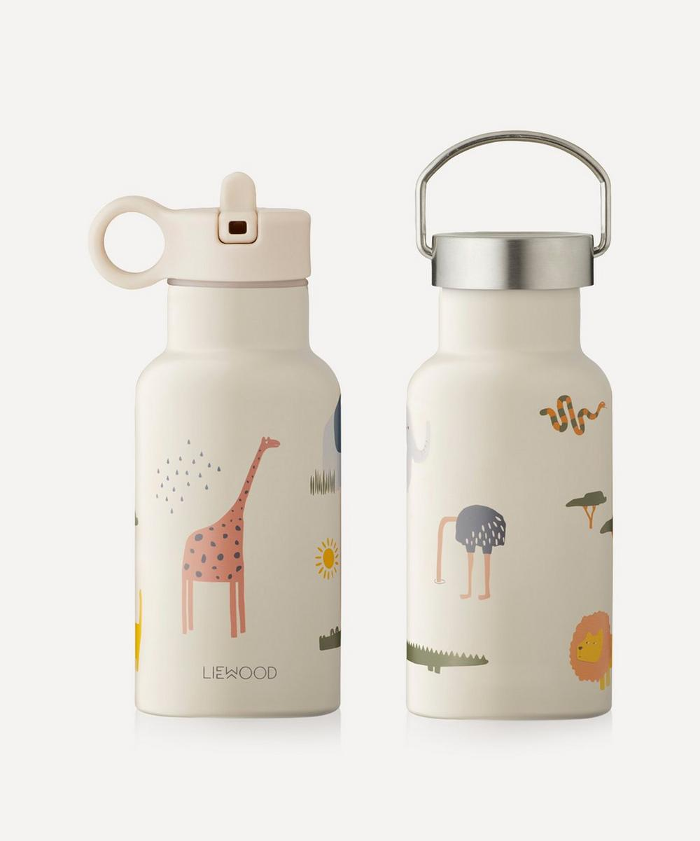 Liewood - Anker Water Bottle