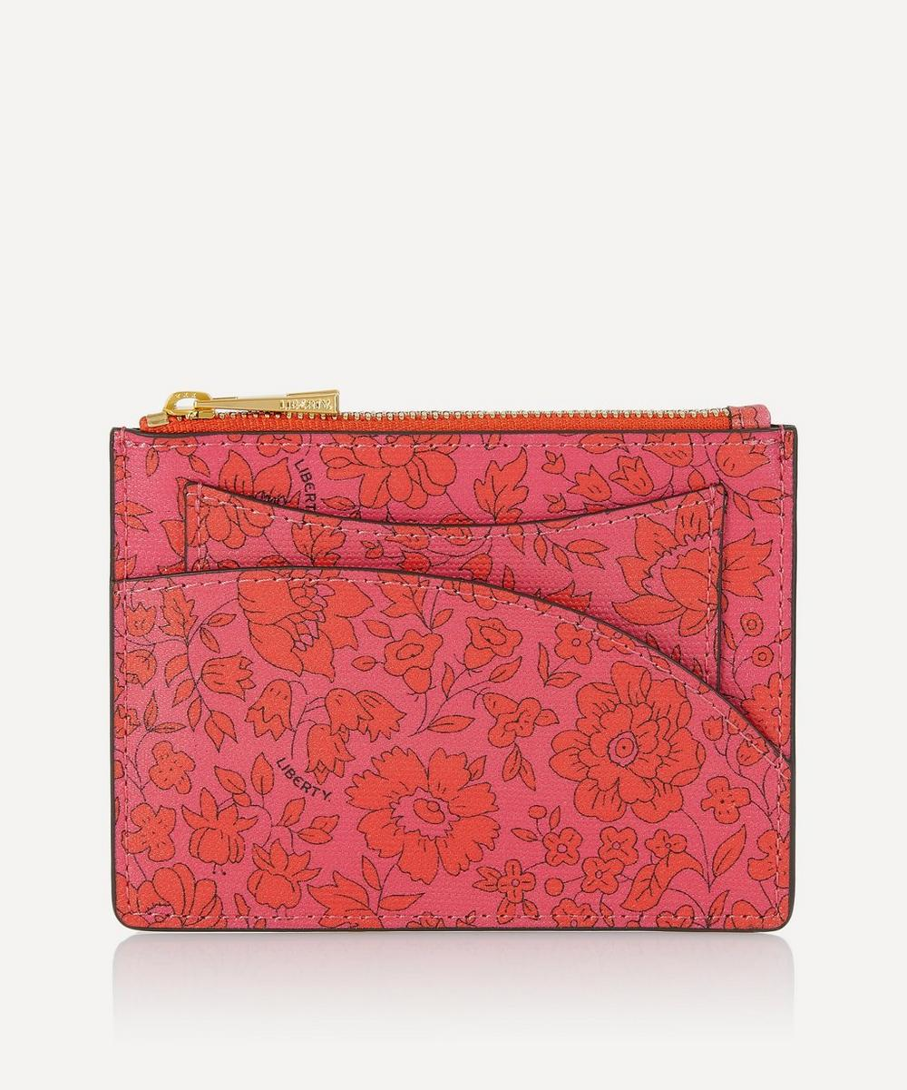Liberty - Little Ditsy D'Anjo Coin Purse