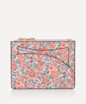 Little Ditsy Small Betsy Coin Purse