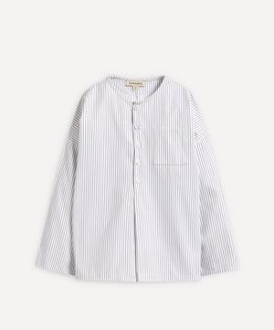 Dragonet Shirt 3-6 Years