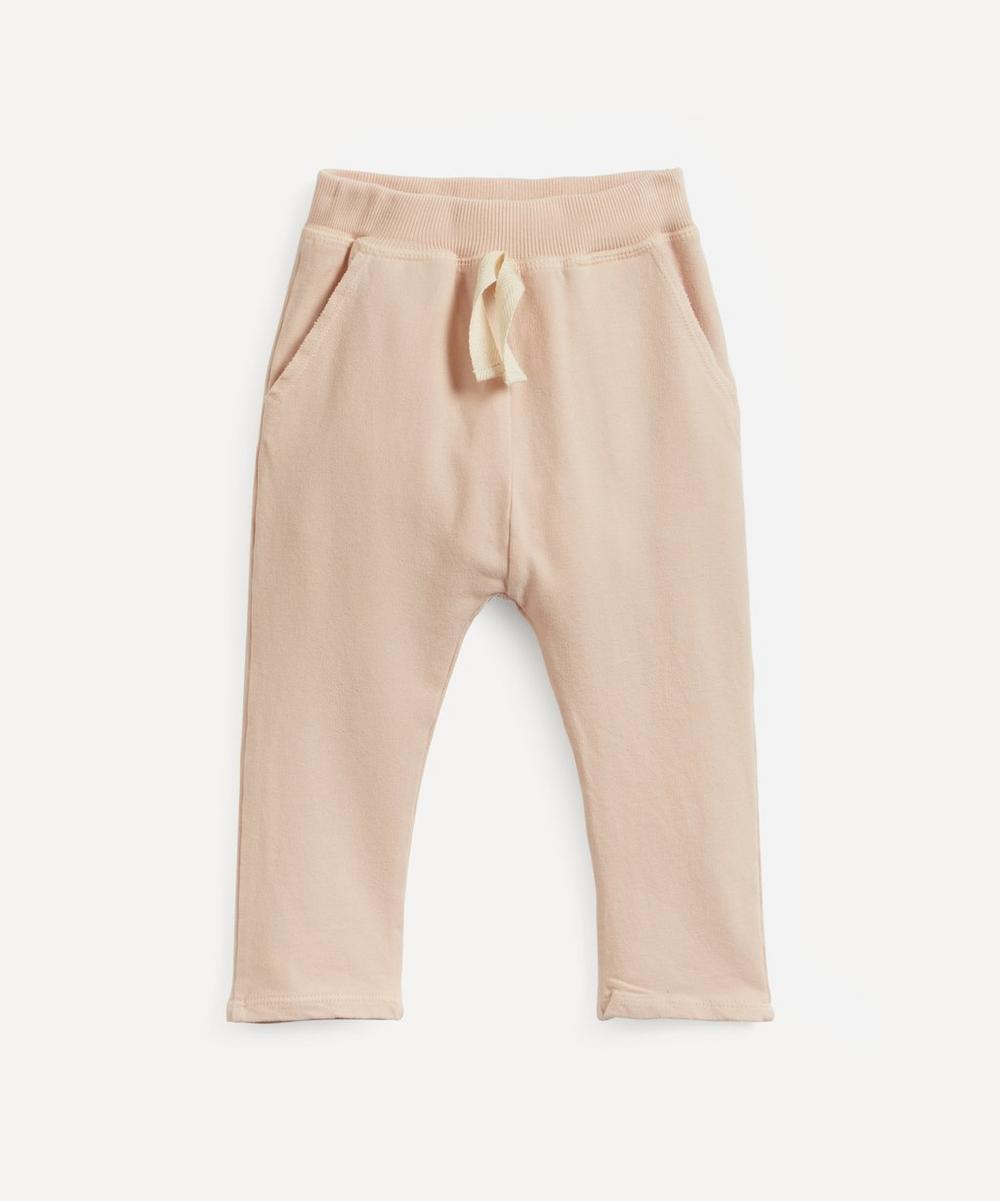 1+ In The Family - Jofre Long Pants 3-24 Months