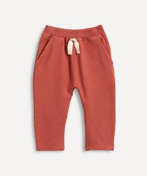Jofre Long Pants 3-24 Months