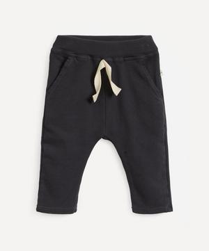 Jofre Long Pants 3-24 Months