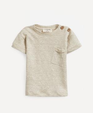Victor T-Shirt 3-24 Months