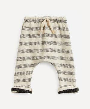 Liam Trousers 3-24 Months
