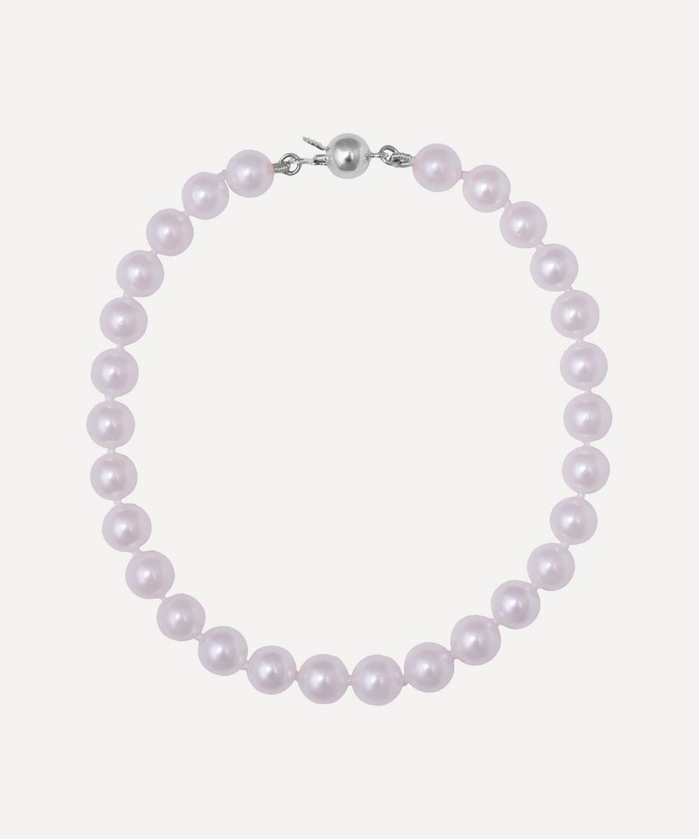 Kojis - Pearl Bracelet
