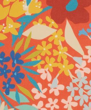 Papercut Petals Tana Lawn™ Cotton