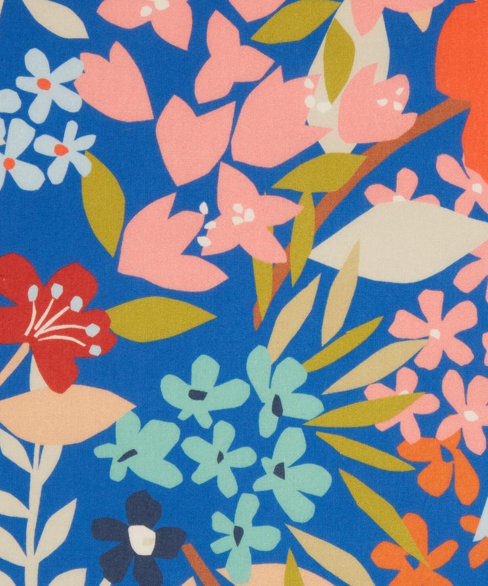 Liberty Fabrics - Papercut Petals Tana Lawn™ Cotton