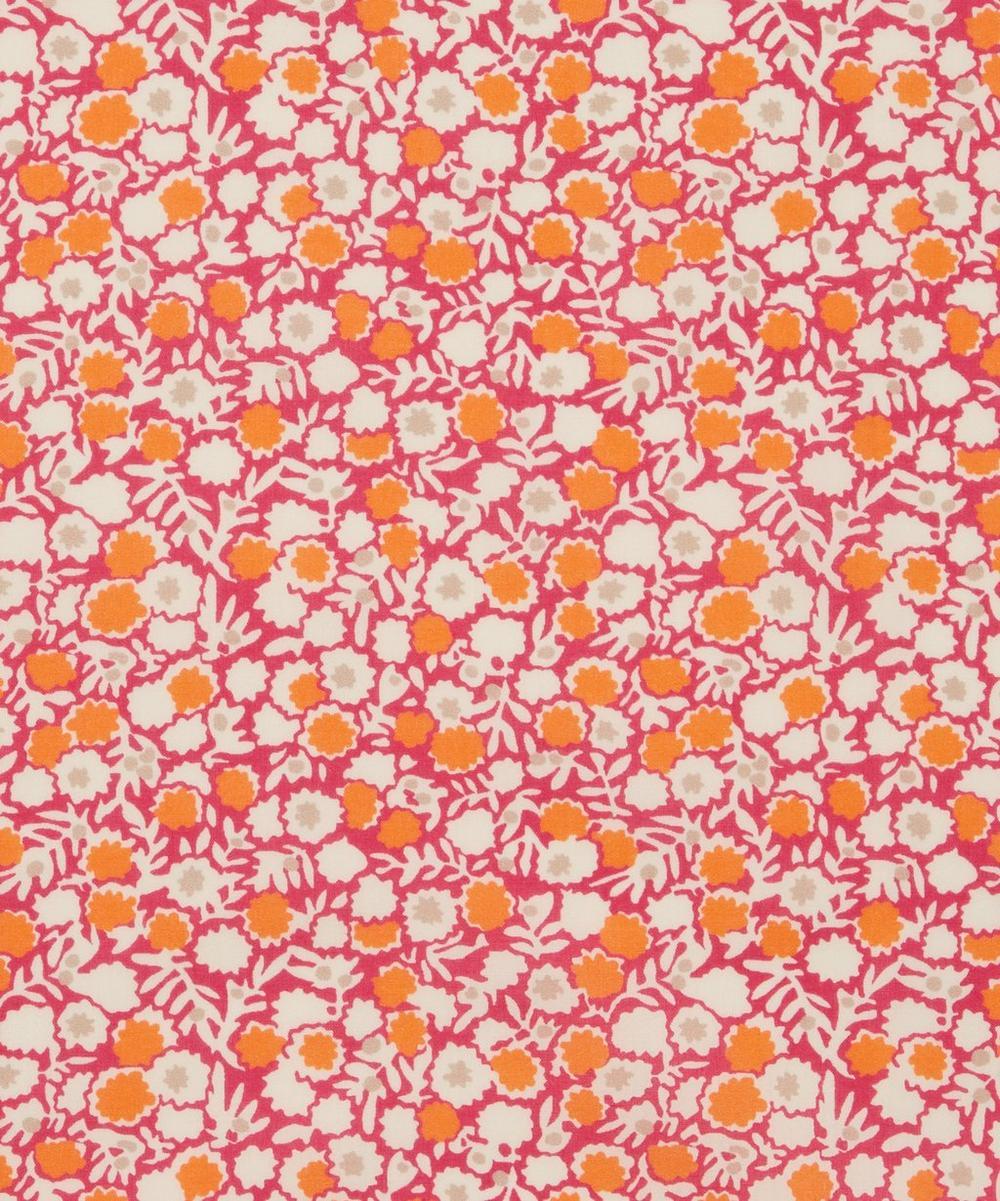 Liberty Fabrics - Moroccan Flowers Tana Lawn™ Cotton