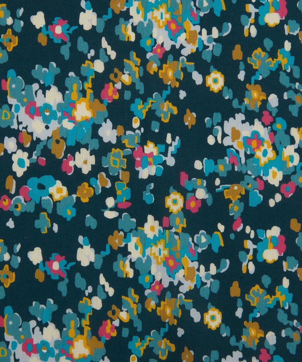 Liberty Fabrics - Paisley Flowers Tana Lawn™ Cotton