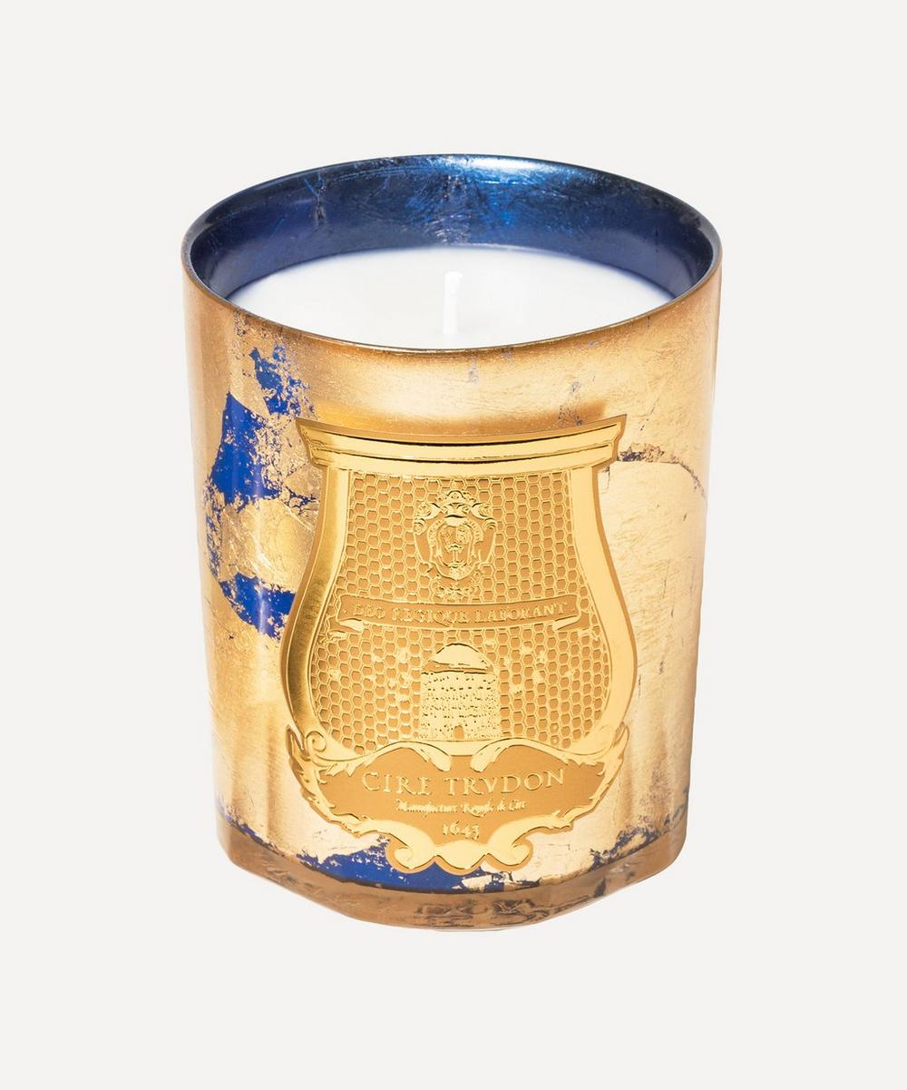 Cire Trudon - Fir Scented Candle 270g