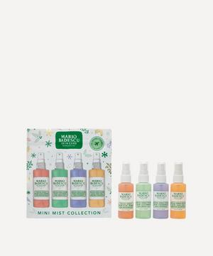 Mini Mist Collection