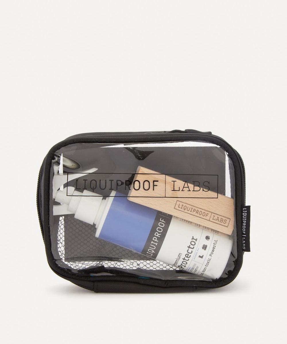 Liquiproof - Premium Protector Travel Kit 125ml