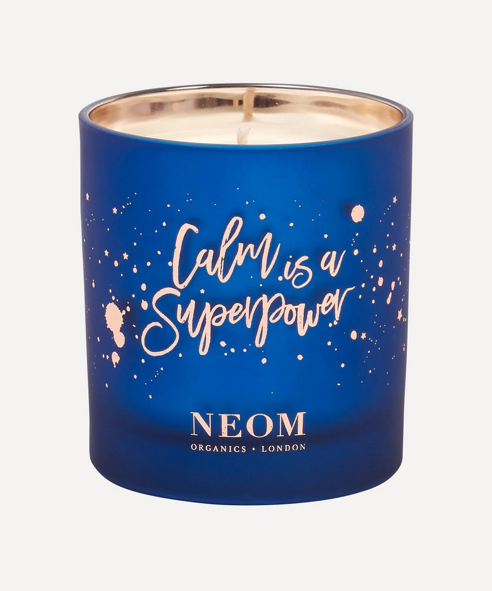 NEOM Organics - Christmas Wish Candle