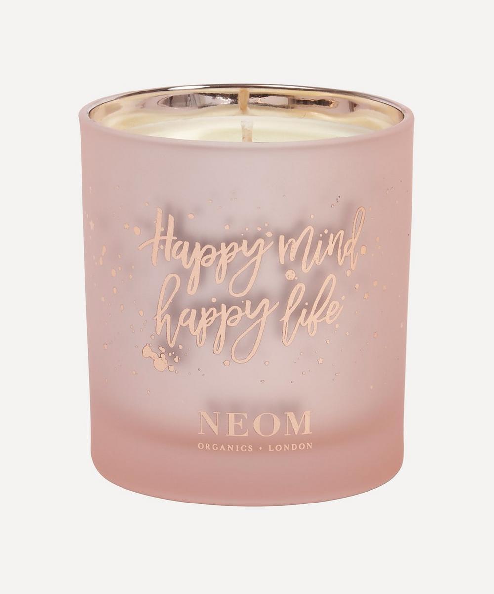 NEOM Organics - Perfect Peace Candle