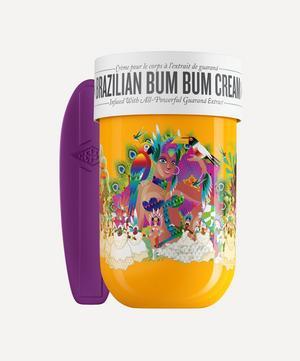 Biggie Biggie Bum Bum Cream 500ml