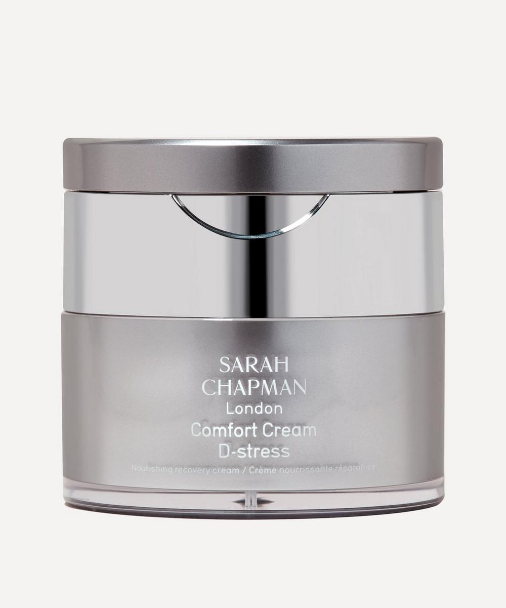 Sarah Chapman - Comfort Cream D-Stress 30ml