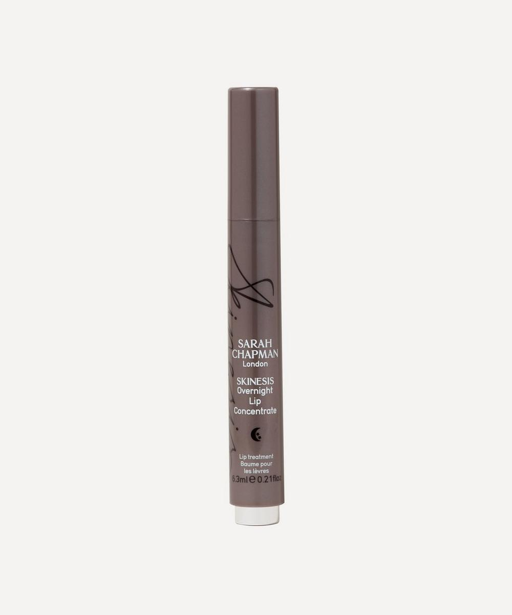 Sarah Chapman - Overnight Lip Concentrate 7ml