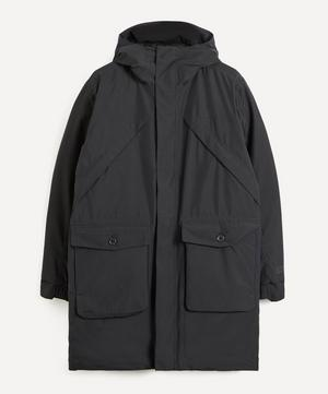 Erik Gore-Tex 8207 Technical Jacket