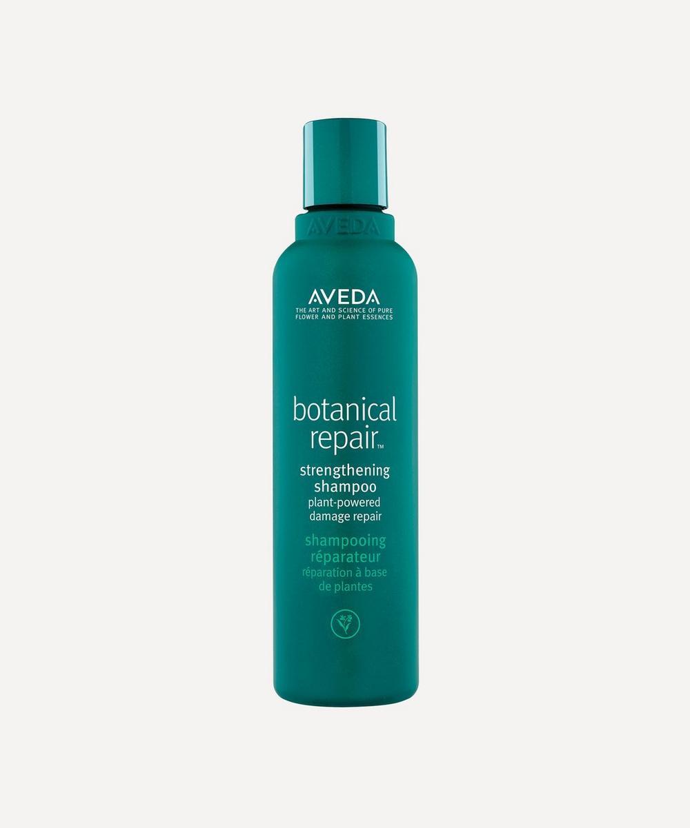 Aveda - Botanical Repair Strengthening Shampoo 200ml