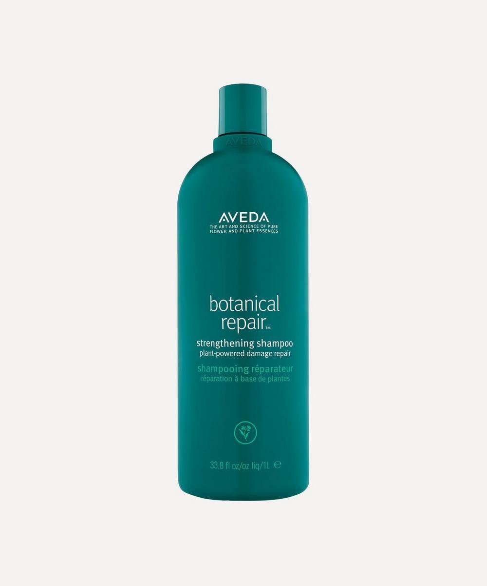 Aveda - Botanical Repair Strengthening Shampoo 1000ml