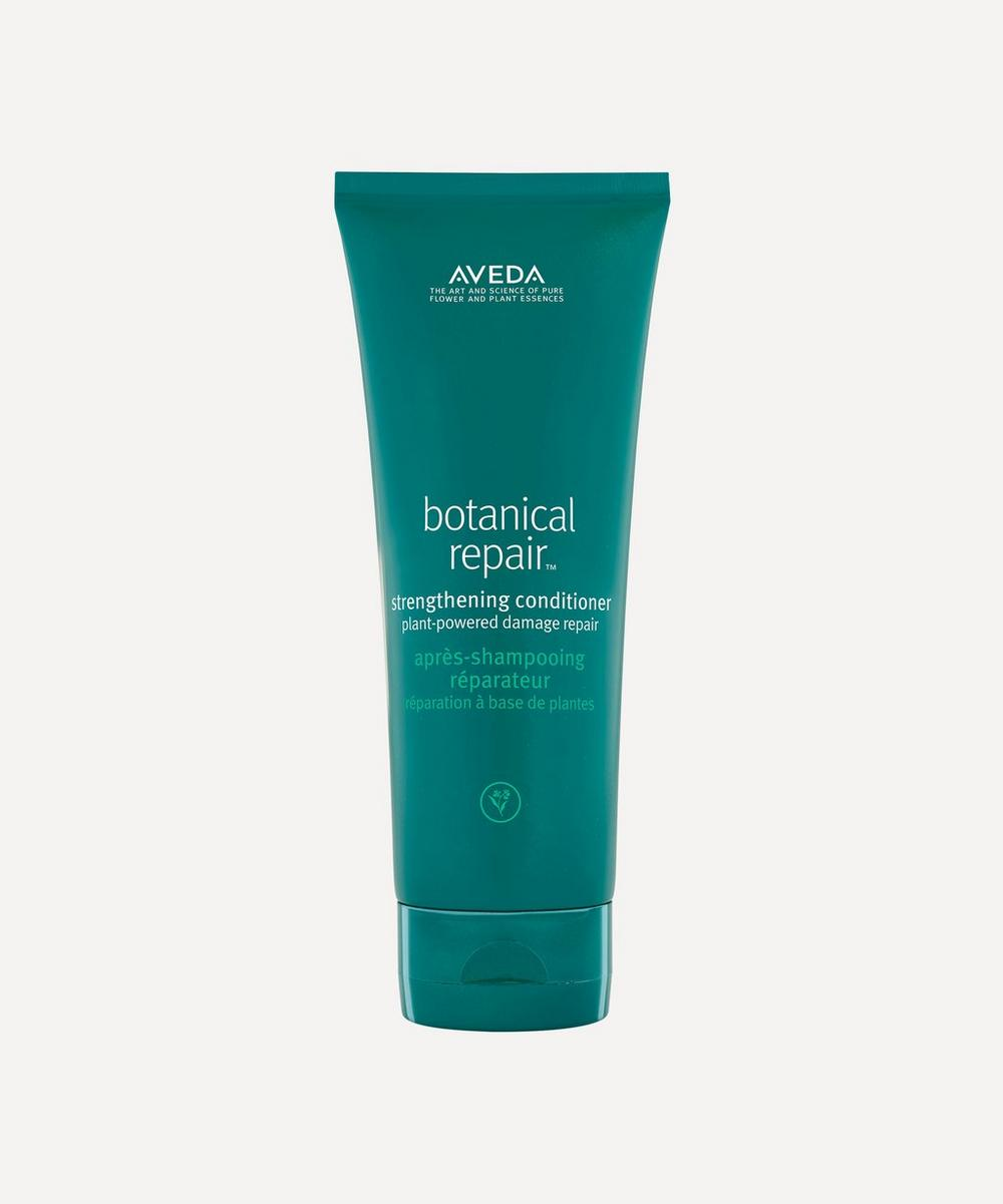 Aveda - Botanical Repair Strengthening Conditioner 200ml