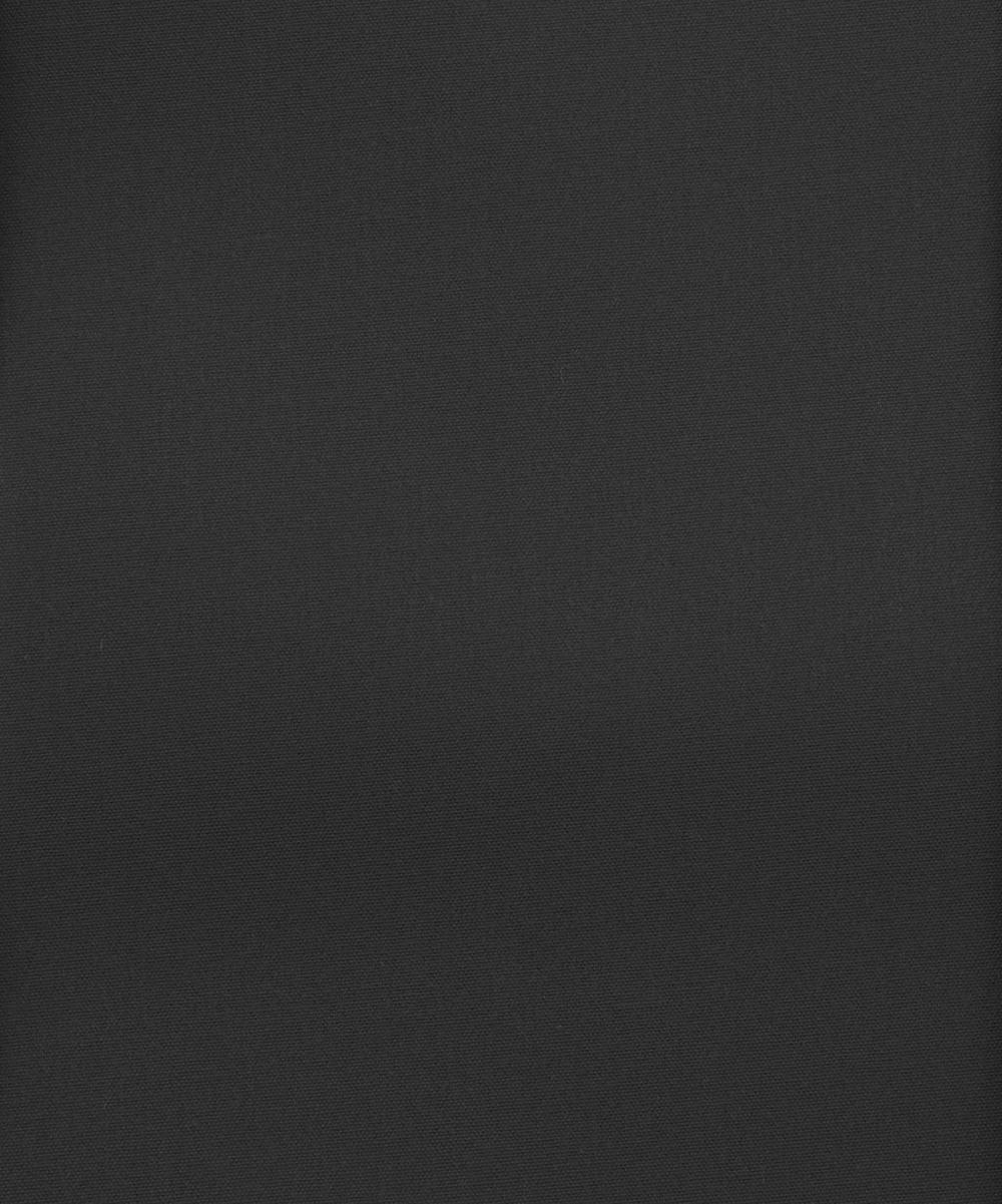 Merchant & Mills - British Oilskin in Black