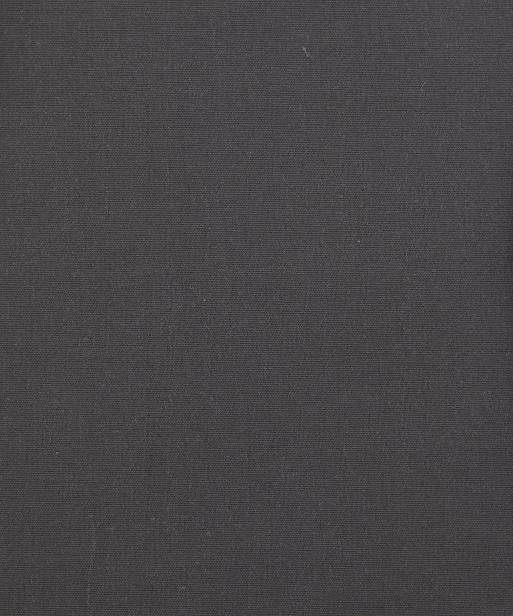 Merchant & Mills - British Oilskin in Grey