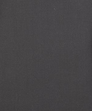 British Oilskin in Grey